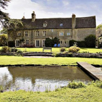 Savills property for sale in cirencester