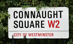 Connaught_Village