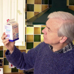 John_humphrys_looking_at_a_milk_carton