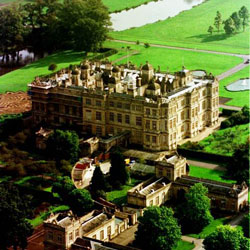 Picture of Longleat House