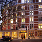 Connaught_hotel_mayfair