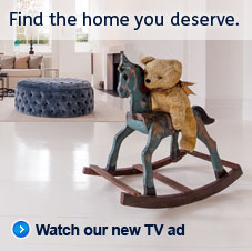 Watch our new TV ad