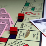 Mayfair_on_monopoly_board