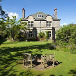 property_for_sale_in_st_andrews