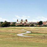 house_for_sale_next_to_the_Royal_Liverpool_golf_Course_Hoylake